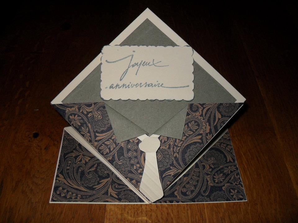 Miss scrap petite pipelette cms tutoriels - Carte pop up a fabriquer ...