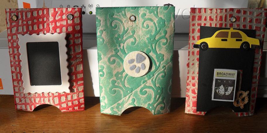 Miss scrap petite pipelette cms suite carte etiquette - Papier peint rouleau papier toilette ...